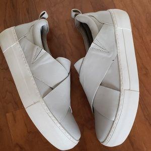 J/SLIDES Shoes | Jslides Alec Slipons